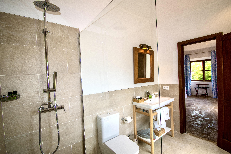 4-R15-Baño